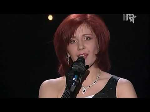 Владимир Черняков и Оксана Орлова(Башинская) - Любовники