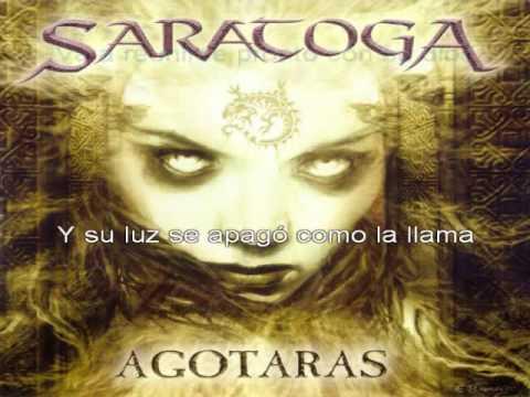 Parte de mi (Saratoga) - Karaoke