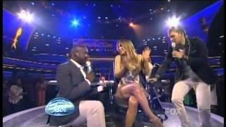 Best of Jennifer Lopez - American Idol Season 10 Finale Results Show - 05/25/11