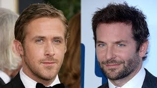 8 Male Celebs Who've Admitted To Crushing On Ryan Gosling