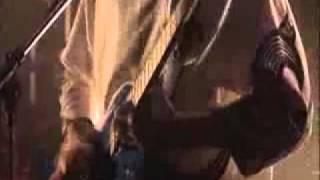 私たちファンに残してくれた曲- Pray (2002 Live)