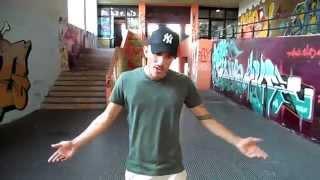 Bandog Crew - La musica non cambia (Official Video) RAP NAPOLETANO