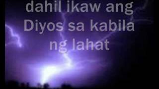 Still - (Hillsong)Tagalog Version - By: ChardMon