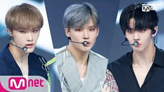 [CIX - Movie Star] KPOP TV Show | M COUNTDOWN 190808 EP.630
