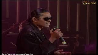 Download Iklim - Di Pintu Mahligai (Live In Juara Lagu 95) HD