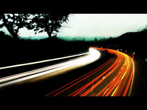 Lostep - Burma (Sasha Remix Radio Edit)
