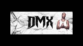 Watch DMX Unhunh video