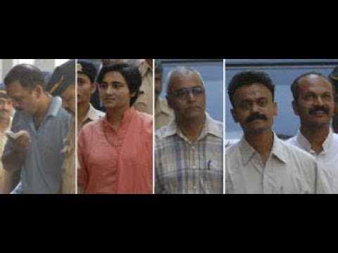 who killed karkare book free download