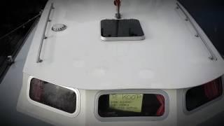 видео aluminium ramen te koop