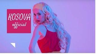 Смотреть клип Оксана Косова - Не Такая Как Все