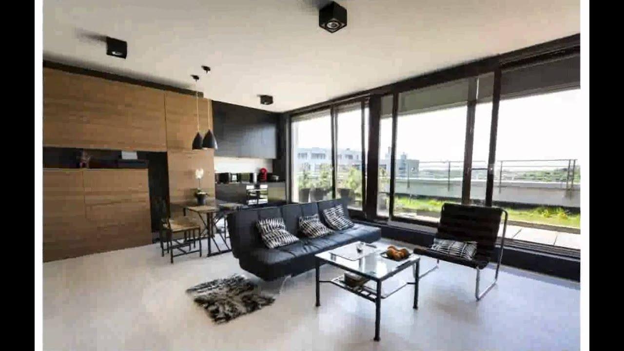 int rieur et design youtube. Black Bedroom Furniture Sets. Home Design Ideas