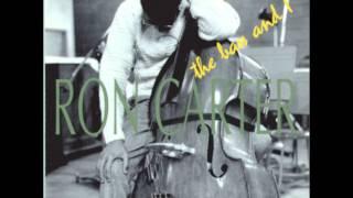 Ron Carter - Blues for D.P.