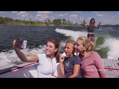 MarineMax of Minnesota: Boating Events, Sales and Service