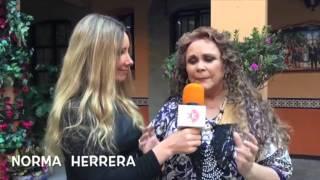 Simplemente María |  Ferdinando Valencia