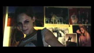 PLANES PARA MAÑANA Trailer Oficial
