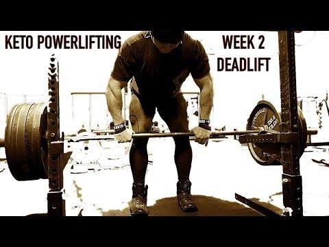 keto-powerlifting-|-week-2-|-bench-press