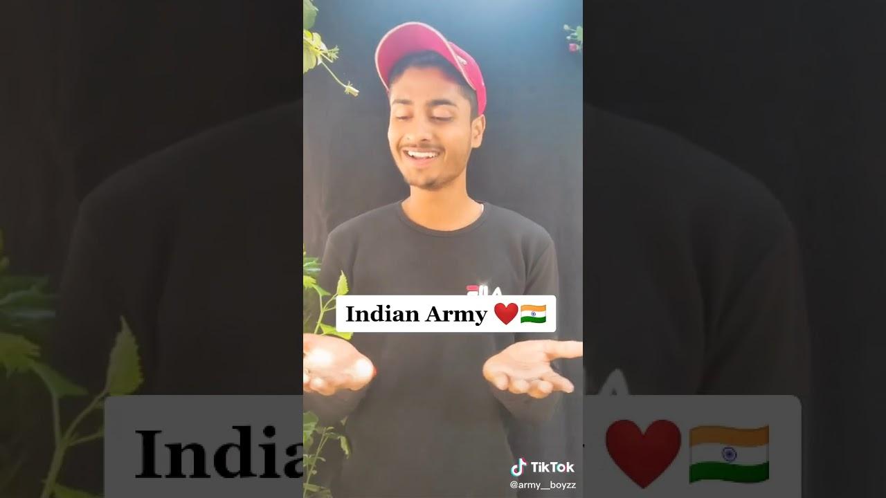 ARMY_MERI_JAAN