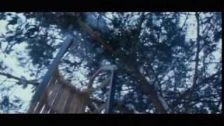 Trailer Los amantes del Círculo Polar (Julio Medem, 1998)