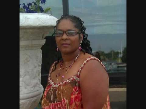 QUITMAN MISSISSIPPI FACEBOOK FRIENDS.wmv