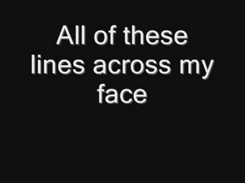 Brandi Carlile- The Story With Lyrics