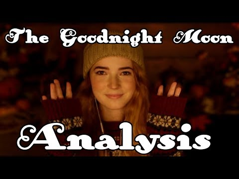 Erin timony tagged videos | Midnight News