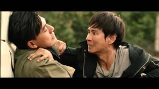 phim truong - lat mat 2  official teaser