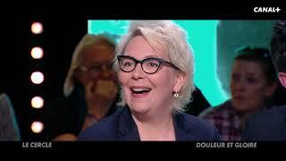 Cannes 2019 : Débat sur Douleur et gloire - Analyse cinéma