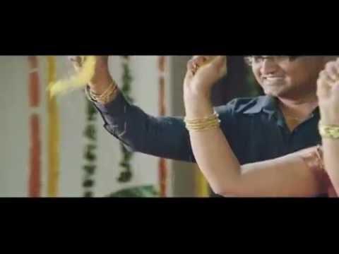 Pelli Pustakam Songs - Srirasthu Subhamasthu  - Rahul Niti Taylor-2013