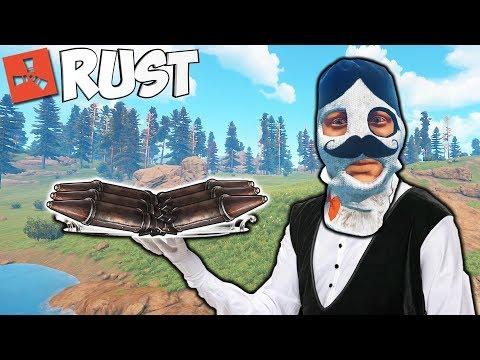 Rust как скачать игру - фото 5