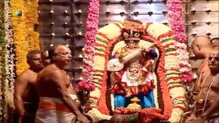 Download Yemani Podadudune -- Sree Annamacharya Sankeerthanam by Nitya Santoshini MP3 song and Music Video