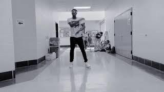 DJ Khaled - Wish Wish Feat. Cardi B & 21 Savage (Dance) | @OFFTHABOAT