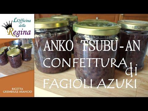anko-(tsubu-an)---confettura-di-fagioli-azuki