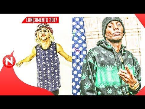 MC GW e MC Magrinho Xota dela deu PT  DJ Romulo MPC