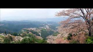 [Vietnamese song] Chuyện đời xưa chuyện đời nay - Đàm Vĩnh Hưng