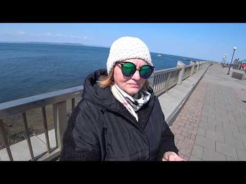 Спортивная Набережная Владивосток