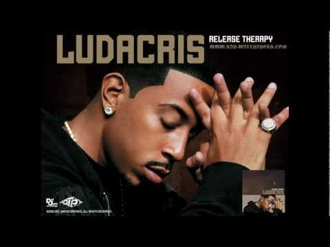 Ludacris  Tell It Like It Is Dirty+Lyrics