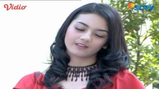 Video Mawar dan Melati: Claudia Pura-Pura Hamil | Episode 39 download MP3, 3GP, MP4, WEBM, AVI, FLV April 2018