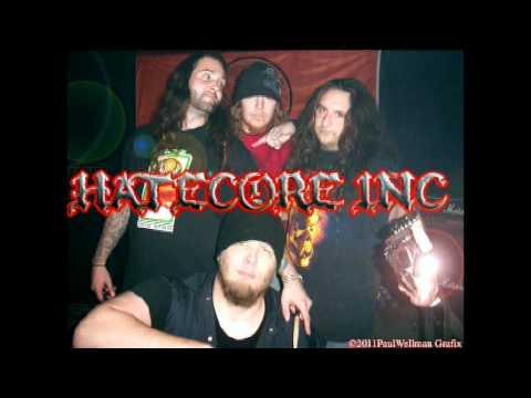 Blame by Hatecore Inc