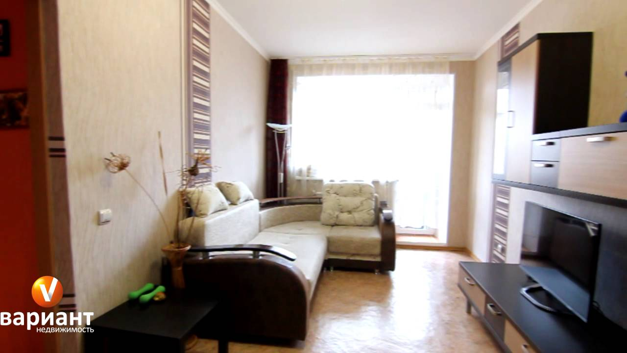 Квартиры В Омске Продажа С Фото