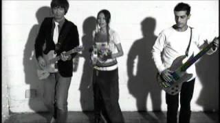 徐若瑄VIVIAN-THE D.E.P. Mr. No Problem MV