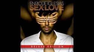 Enrique Iglesias - Me Cuesta Tanto Olvidarte