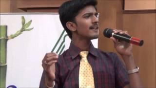 Janumada Gelathi- By Aalaap
