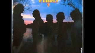 Puhdys Schattenreiter 1982 full album