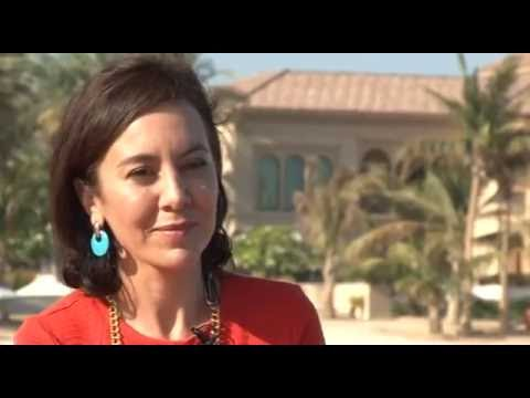 Middle East Business Report [ Jan 04, 2013 ]