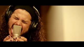 Sons Of Apollo – Coming Home (Teaser)