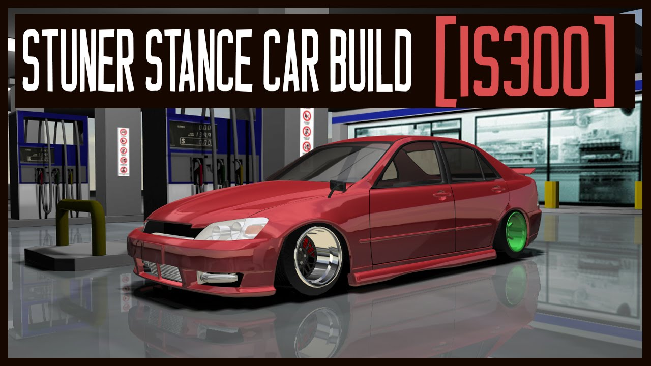 S Tuner 3d Tuning | Pics | Download |