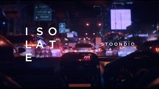 Stoondio - Stoondio - ลำพัง (Official Audio)