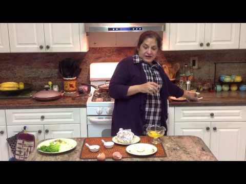 Quick & Easy Egg Sandwich Recipe