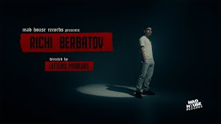 Richi - Berbatov  (Official Music Video)