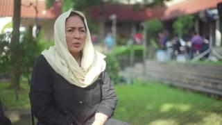 Bid'ah Cinta - Behind The Scene [Part 1]